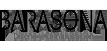 BARASONA DISEÑO Y COMUNICACIÓN
