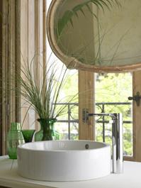 lavabo-verde-web